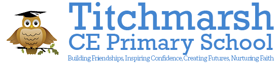 Titchmarsh CE Primary School